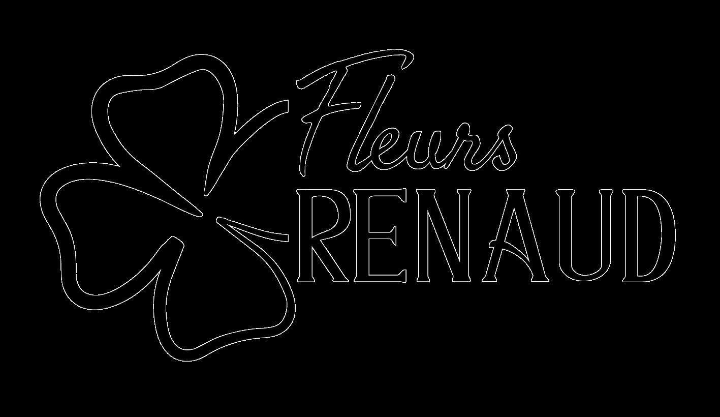 Fleurs Renaud - Machecoul, Saint Philbert de Grand Lieu & Sainte Pazanne